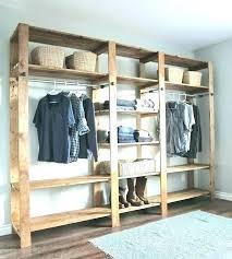 custom built closet ideas posh custom built closet organizers build closet organizer best a ideas on