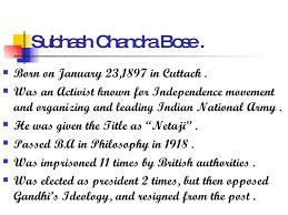 Short Essay On Leadership Essay On Leaders Of India Short Essay On Our Leaders And