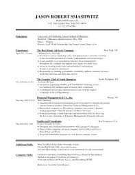 Busboy Resume Examples Best of Busser Resume Sample Andaleco