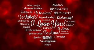 Ich Liebe Dich Sprüche Gedichte Bilder Für Den Wertvollen Schatz