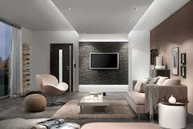 Räume Ausleuchten Wie Viel Licht Braucht Mein Raum Paulmann Licht