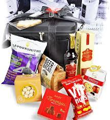 85 00 tabletop cooler bag gift