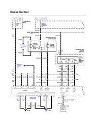 heil condenser wiring diagram wiring diagrams heil condenser wiring diagram digital