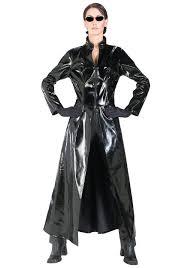 trinity costume