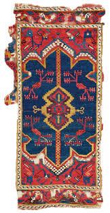 rug carpet. 30 rug carpet