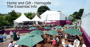 home and gift harrogate the essential info