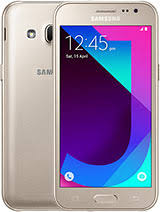 Operating system optimization, hang on logo or stuck logo only fix, boot loop fix, this firmware also helps to reset frp gmail bypass there is another way to update your phone software. Samsung Galaxy J2 2017 Full Phone Specifications
