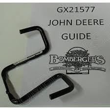 best ideas about john deere l n chat john deere guide gx21577 l100 l110 l120 l130 l105 l107 l118 l111 l108 la100 la11 po455k5u