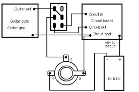 axl guitar wiring diagram axl wiring diagrams