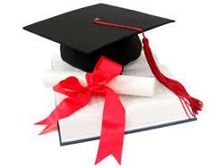 Событие в научной жизни АГУ первая защита докторской диссертации  Событие в научной жизни АГУ первая защита докторской диссертации по математике