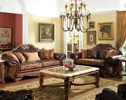 Michael Amini Living Room Furniture Furniture Combining Classy Designs Aico Furniture With Your