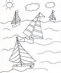 Disegni Da Colorare Per Bambini Di 8 Anni Gf65 Regardsdefemmes