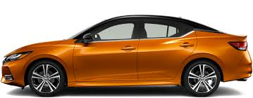 Nissan north america, inc., doing business as nissan usa, is the north american headquarters, and a wholly owned subsidiary of nissan motor. Nissan Models 2019 2020 Nissan Suv Truck Car Models In Cleveland Oh
