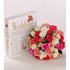 for the big day wedding bouquet flowers san antonio san antonio Wedding Bouquets In San Antonio for the big day wedding bouquet by san antonio flowers and more wedding bouquets san antonio