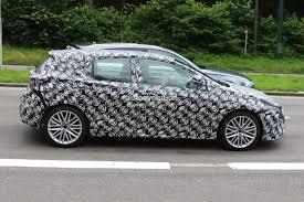 2018 toyota hatchback.  hatchback 2019 toyota corolla hatchback spied with production body shell regarding 2018  hatch and toyota hatchback