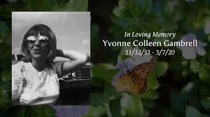 Obituary   Doris Jean Kilbourne   Howe-Peterson Funeral Home & Cremation  Services
