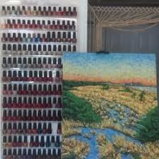Contemporary Nails - Nail Salons - 2104 Pleasure House Rd ... & Photo of Contemporary Nails - Virginia Beach, VA, United States.  Polish/Painting Adamdwight.com
