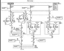 2007 chevy colorado radio wiring diagram viewki me 2006 Chevy Colorado Wiring-Diagram at 2007 Chevy Colorado Wiring Diagram