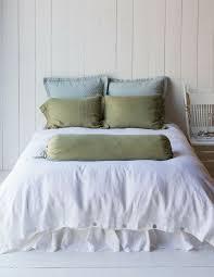 33 best bella notte at haley s cottage images on bella lux bedding