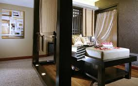 Small Picture Latest interior designs in Singapore and world SG LivingPod Blog