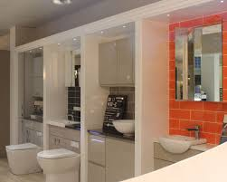 Essex Bathrooms  Kitchens  Bathrooms Bedrooms Kitchens - Kitchens bathrooms