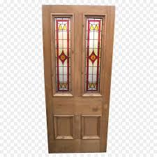 Fenster Regal Fenster Png Herunterladen 10001000 Kostenlos