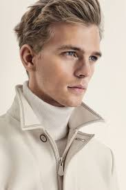 The 25 best Blond Men ideas on Pinterest Blonde boys Blonde.