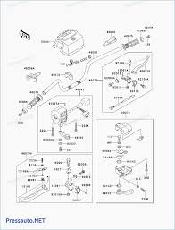 Charming 10 best collection kawasaki bayou 220 wiring diagram images