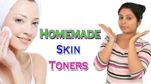homemade skin toners स क न ट नर स natural homemade skin toners beauty tips for skin care
