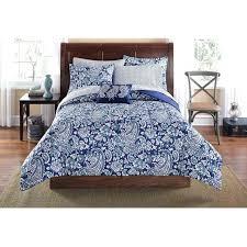 paisley comforter comforter paisley king