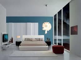 Contemporary Bedroom Contemporary Bedroom Ideas