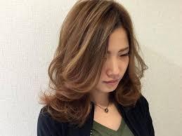 巻き髪がもっと可愛くできるゆるふわヘアスタイルが作れる裏技