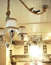chandelier chain cover swag chain light fixture home design ideas s dining room fife interiors with