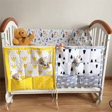 Cheap Baby Cribs And Mattress Tags Cheap Baby Beds Crib Brands