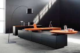latest office furniture designs. stylish design for latest office furniture designs 61 modern small u