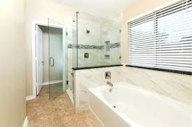 bathroom remodeling san antonio tx. Bathroom Remodeling San Antonio Tx Justbeingmyself Glamorous Decorating Inspiration