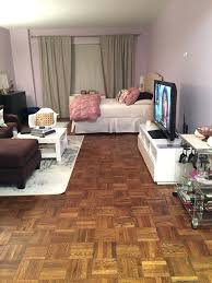 studio apt furniture ideas. Studio Apartment Furniture Ideas Dazzling Decorating A On Budget For Two Man Small Apt E