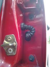 qc rear door wire harness fix tutorial! dodgeforum com 2006 dodge ram 3500 rear door wiring harness 20130115150930 jpg qc rear door wire harness fix tutorial! 20130115134932 jpg