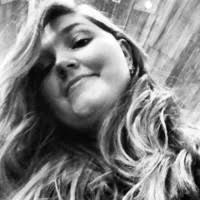 "50+ ""Roxanne Mcgill"" profiles   LinkedIn"