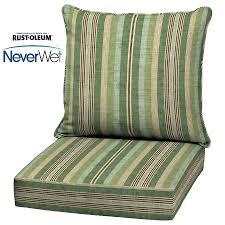 striped chair cushions ikea pads black white stripe outdoor kinnabari cushion