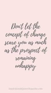 Fresh Start Quotes New New Start Quotes Unique 48 Best Fresh Start Images On Pinterest