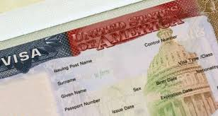 american visas the options available
