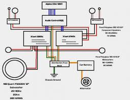 car stereo wiring diagram block all wiring diagram kenwood car audio wiring diagram wire harness jvc car stereo wiring diagram car stereo wiring diagram block
