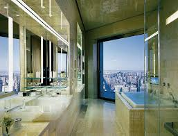 Nyc Penthouses For Parties 101 Best Penthouse Images On Pinterest Penthouses New York