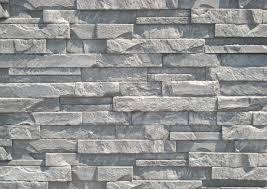 stone garden wall ideas home office interiors plus fireplace inspirations decorative fireplace stone wall garden