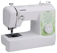 Where Can I Buy Brother Sewing Machines