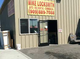 brave garden city locksmith locksmith garden city mike s locksmith keys amp locksmiths e st imperial brave garden city locksmith