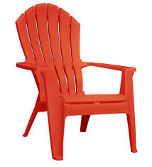 lowes adirondack chair plans. Lowes Adirondack Chair Home Furniture Design Plans