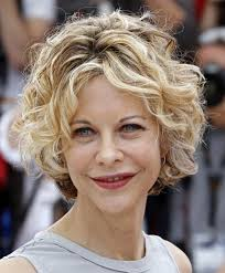 Hair Style Meg Ryan meg ryan sleepless in seattle actress still americas 3951 by wearticles.com