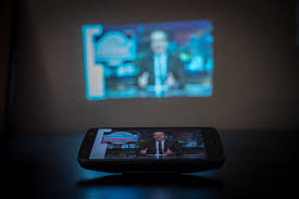 motorola phone with projector. moto mods review: blast, power and project in a snap - android authority motorola phone with projector